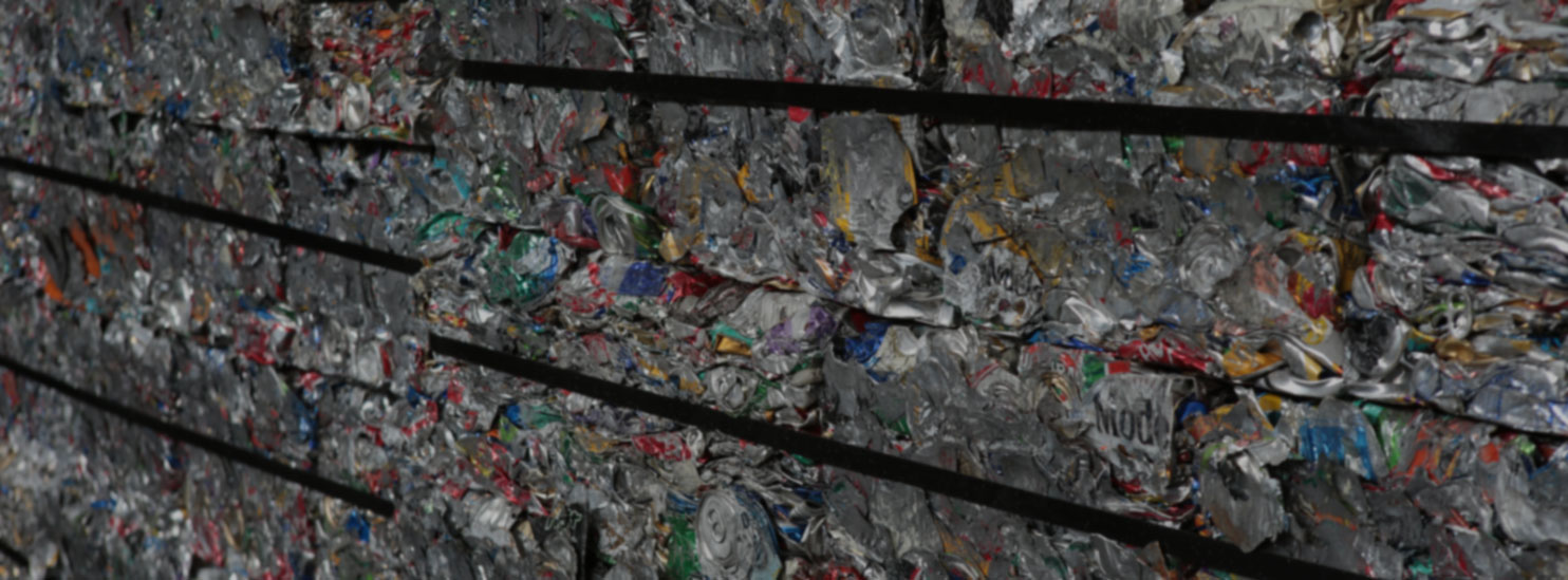 Scrap Metal Recycling in Chicago - Call today 773-533-4200